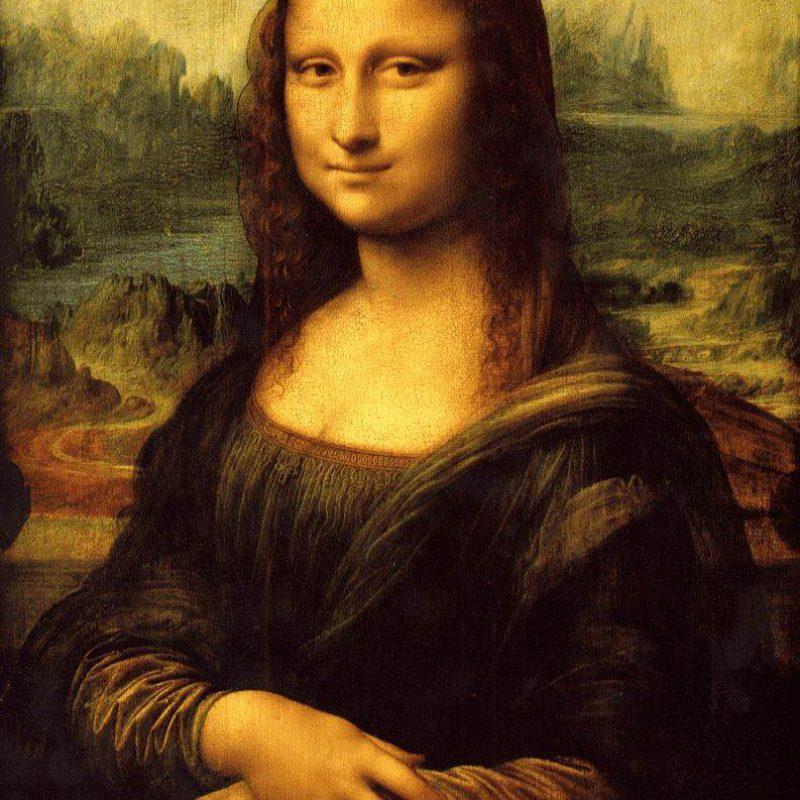 GICLÉE FINE ART