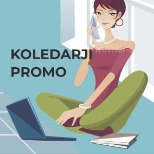 https://artline.si/wp-content/uploads/2020/11/artline-katalog-koledarjev-in-poslovnih-daril-R2_2021.pdf