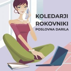 https://artline.si/wp-content/uploads/2020/11/Artline-katalog-koledarjev-in-poslovnih-daril-2021.pdf
