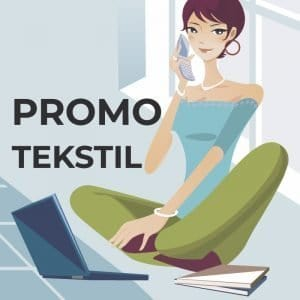 https://artline.si/wp-content/uploads/2020/11/Artline-topART-promo-tekstil-2021.pdf